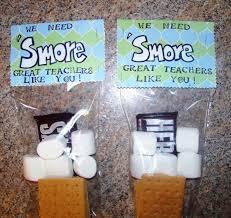 87 best teacher appreciation images on pinterest gift ideas