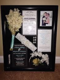 wedding keepsakes best 25 wedding keepsakes ideas on wedding memory box