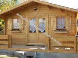 bureau de jardin pas cher ordinaire abri jardin en bois pas cher 13 module bureau de