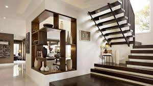 Staircase Design Pictures Rhnytexascom Wall Stair Design For Small House Decor Ideas For Small