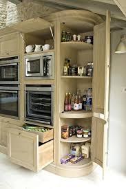 kitchen corner hutch cabinets corner kitchen hutch cabinet sideboards kitchen corner hutch corner