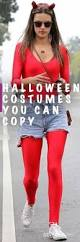Celebrity Halloween Costumes Ideas 378 Best Halloween Costumes For Kids Images On Pinterest