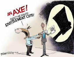political cartoons democratic party cartoons