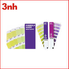 paint colours for cars chart paint colours for cars chart