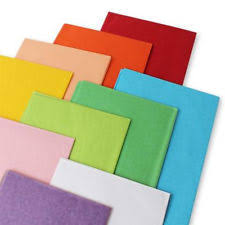 where to buy acid free tissue paper acid free tissue paper ebay