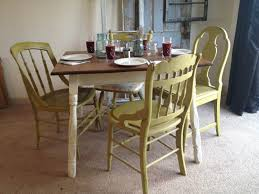 country dining room sets kitchen magnificent country style table and chairs dining
