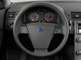volvo steering wheel image 2010 volvo c30 2 door coupe auto steering wheel size 1024
