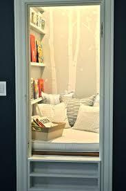 corner reading nook follow the yellow brick home ten cozy reading nook ideas cozy