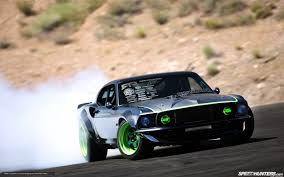hoonigan mustang drifting drifting muscle cars wallpaper pc drifting muscle cars wallpaper