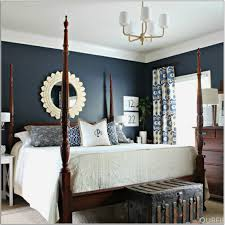 Bedroom Furniture Ni Bedroom Furniture Ni New Bedroom Navy Blue And Grey Bedroom Ideas