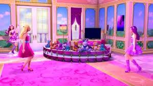 barbie cartoon urdu movie dailymotion cartoons urdu
