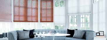 Blinds Com Review Select Blinds Home Facebook