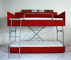 Wooden Bunk Beds With Mattresses Futon Bunk Bed Sale Bunk Beds With Mattress Included Futon Bunk