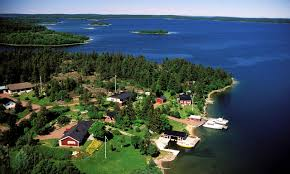 beautiful places to visit u2013 finland searchmap blog