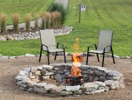 Firepit Designs 27 Best Diy Firepit Ideas And Designs For 2018