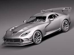 Dodge Viper 2016 - dodge viper 2016 gts desktop wallpapers all about gallery car