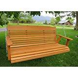 amazon com glider porch swings patio seating patio lawn