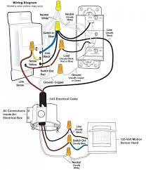 electrical how do i know if a ceiling fan with light and the