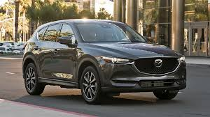 mazda cheapest car 2017 mazda cx 5 first drive photo gallery autoblog