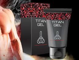 test e recensioni su titan gel dai forum scoprite il suo contenuto