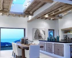 Skylight Design Https Www Pinterest Com Explore Roof Skylight