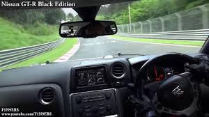 nissan gtr youtube top speed bmw m4 vs nissan gt r black edition acceleration 0 300km h