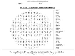 photo baby shower word search image