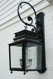 Bolton Lantern Pottery Barn by 59 Best Loads Of Lanterns Images On Pinterest Outdoor Lighting