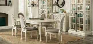 furniture awesome furniture discounters indianapolis home design