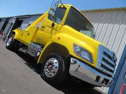 Tow Truck Custom Build Woodburn Oregon Fleetsaleswest