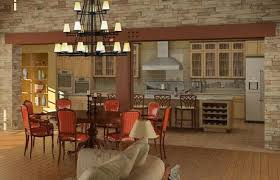restaurant floor plan maker free online app download