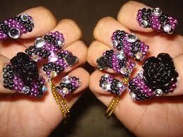 exotic nail designs image collections nail art designs
