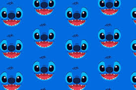 background stitch stitch background 2 background check all