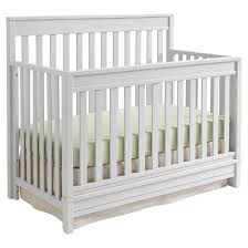 Bed Rail Toddler Sealy 4 In 1 Toddler Rail Conversion Kit Gray Toddler Bed Rail