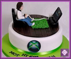 20 best xbox cake images on pinterest xbox cake xbox party and