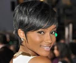atlanta short hairstyles black women long hairstyles thinking