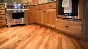 Tiger Wood Laminate Flooring Custom Hardwood Flooring Services Wausau Wi Signature Custom