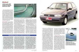 nissan pathfinder quatro rodas revista quatro rodas setembro de 1994 edição 410 quatro