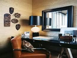 ideas to decorate work office adammayfield co