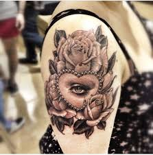 172 best tattoos pt 2 images on pinterest drawings artworks and