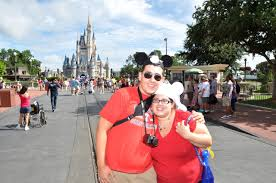 pop vs aoa large rooms wdwmagic unofficial walt pre trip 4th birthday at wdw why not wdwmagic unofficial