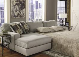 tremendous photos of sofa murphy bed canada best sofas with pull