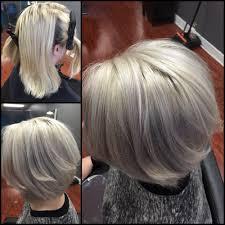bad wolf salon 18 photos u0026 31 reviews hair salons 1833 w
