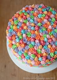 easy cake icing idea 2499 meal idea pinterest cake color