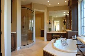 small bathroom remodel design guidelines kitchen remodeling from