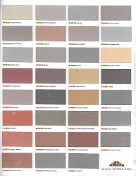 131 best paint colors images on pinterest boxes furniture redo