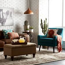 best shops for black friday 2017 deals in atlanta ga furniture store shop the best deals for oct 2017 overstock com