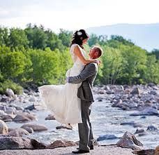 mountain wedding weddings at loon mountain