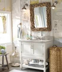 Pottery Barn Bathroom Ideas 558 Best Master Ensuite Bath Reno Images On Pinterest Bathroom
