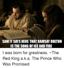 25 best memes about ramsay bolton ramsay bolton memes